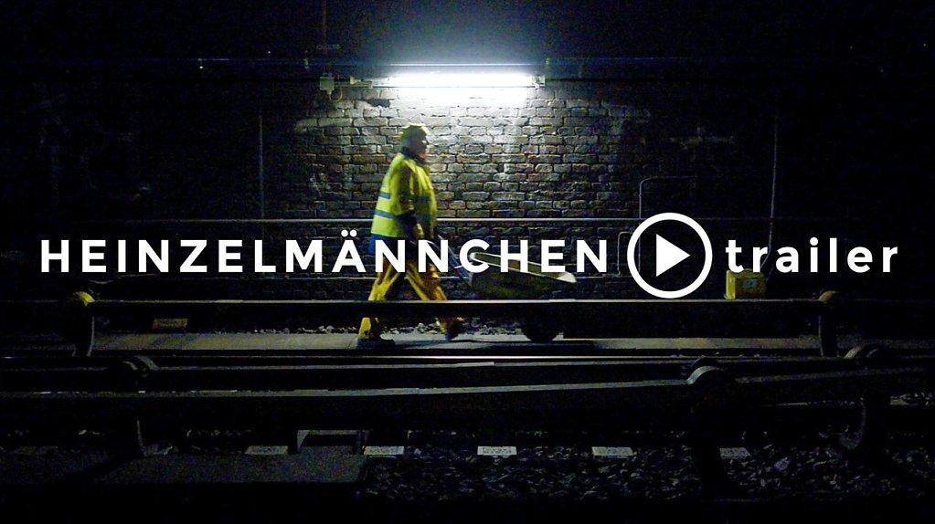 Heinzelmännchen Trailer